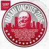 Cover of the album Miami Uncuts 2015