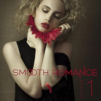 Cover of the track Smooth Romance Volume 1