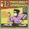 Cover of the album 18 Originele Geheime Zenderhits...Deel 3