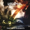 Cover of the album Master of Elements - Single