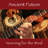 Cover of the album Yearning for the Wind (feat. Matthew Montfort & Vishal Nagar) - Single