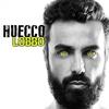 Couverture de l'album Lobbo