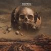 Couverture de l'album Blood Becomes Fire
