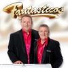 Couverture de l'album Fantasticos