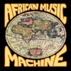 Cover of the album African Music Machine
