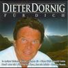 Cover of the album Für dich