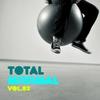 Cover of the album Total Minimal, Vol. 2