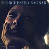 Cover of the album La belle époque, vol. 2 :  1973-1976