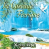 Cover of the album La Cascade Féerique