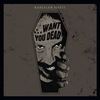 Cover of the album ... Want You Dead