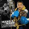Cover of the album Mano a mano
