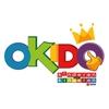 Cover of the album Okido - Single