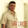 Cover of the album Sara' l'amore