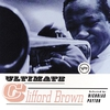 Cover of the album Ultimate Clifford Brown