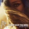 Couverture du titre Where Have You Been - Hardwell Club Mix