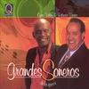 Cover of the album Grandes Soneros de la Época