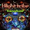 Couverture de l'album Trancelucid: HLT005