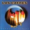 Cover of the album Suena la alarma