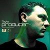 Cover of the album Producer 04