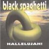 Cover of the album Hallelujah!