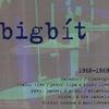 Cover of the album Bigbít / 1968 - 1969