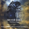 Cover of the album Silver Lake