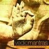Cover of the album Vedic Mantras