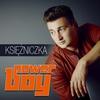 Cover of the track Księżniczka