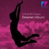 Couverture de l'album Dreamer