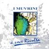 Cover of the album Á voce rivolta
