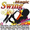 Cover of the album Magic Swing