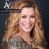 Cover of the album Je Weet Toch - Single