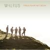 Cover of the album Terug Naar Het Begin