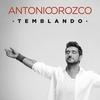 Cover of the album Temblando - Single