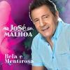 Cover of the album Bela e Mentirosa