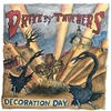 Cover of the album Decoration Day
