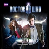 Couverture du titre I Am the Doctor (feat. The BBC National Orchestra of Wales)