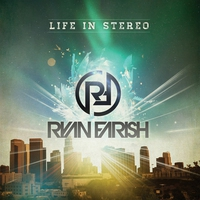 Couverture du titre Life in Stereo