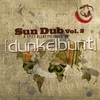 Cover of the album Sun Dub vol. 2 - A Spicy Blend prepared by [dunkelbunt]