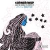 Couverture de l'album Cornershop and the Double-O Groove Of