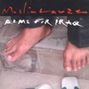 Cover of the album Alms for Iraq