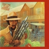 Cover of the album Reggae