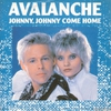Cover of the track Johnny, Johnny Come Home