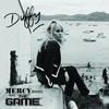 Cover of the album Mercy (feat. The Game) [Remix] - Single