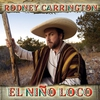 Cover of the album El Nino Loco