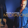 Cover of the album Meditations
