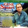 Couverture de l'album Old Loves and Country Memories