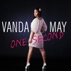 Cover of the album One Second - Single