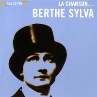 Couverture du titre La chanson... Berthe Sylva