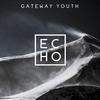 Couverture de l'album Echo - Single